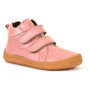 Ghete Froddo G3110195-5 Pink