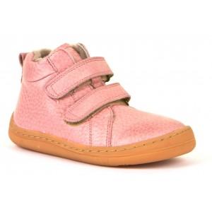 Ghete Froddo G3110195-5K Pink