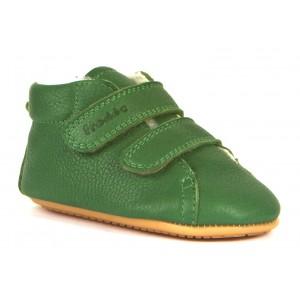Ghete Froddo G1130013-10 Green