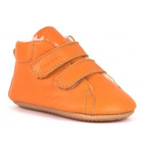 Ghete Froddo G1130013-14 Orange