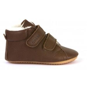 Ghete Froddo G1130013-5 Brown