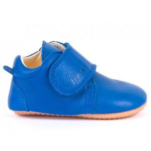 Pantofi Froddo G1130005-13 Dark Blue