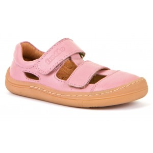 Sandale Froddo G3150197-5 Pink