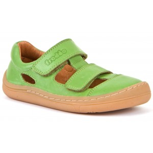 Sandale Froddo G3150197-1 Olive