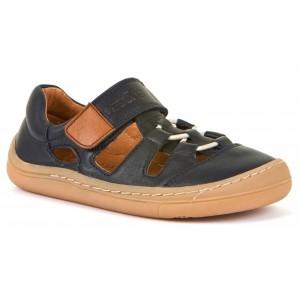 Sandale Froddo G3150196 Dark Blue