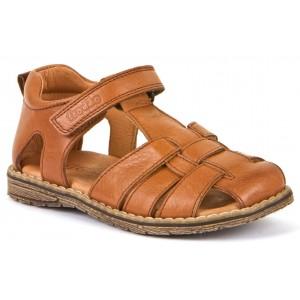 Sandale Froddo G3150191-1 Brown