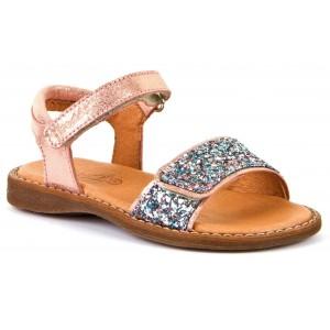 Sandale Froddo G3150179 Pink