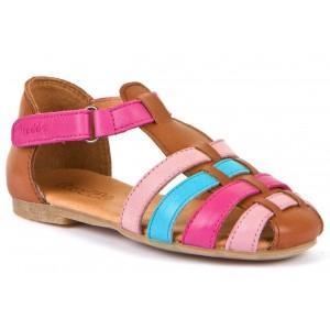 Sandale Froddo G3150174-3 Brown