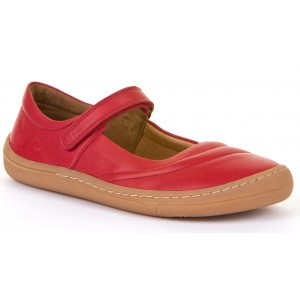 Balerini Froddo G3140124 Red