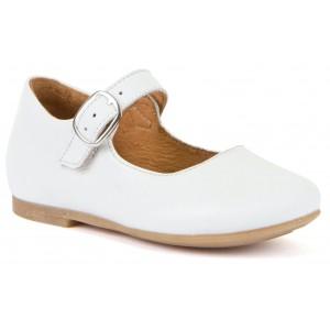Balerini Froddo G3140122 White