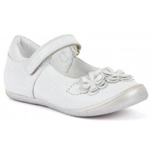 Balerini Froddo G3140119 White