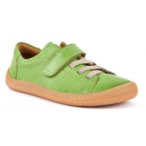 Pantofi Froddo G3130175-7 Olive