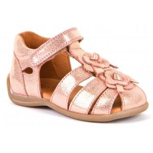 Sandale Froddo G2150144-1 Pink