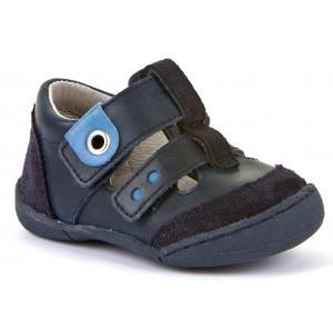 Sandale Froddo G2150142-1 Blue