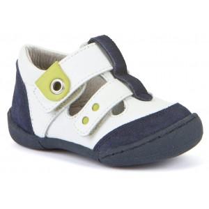 Sandale Froddo G2150142 White