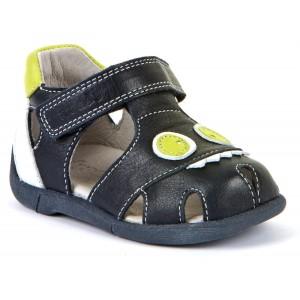Sandale Froddo G2150141 Dark Blue