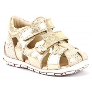 Sandale Froddo G2150139-1 Gold