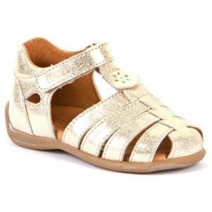 Sandale Froddo G2150132-5 Gold