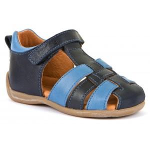 Sandale Froddo G2150130-8 Blue