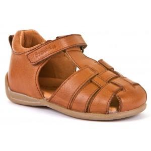 Sandale Froddo G2150130-2 Brown