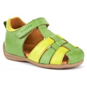 Sandale Froddo G2150130-10 Olive