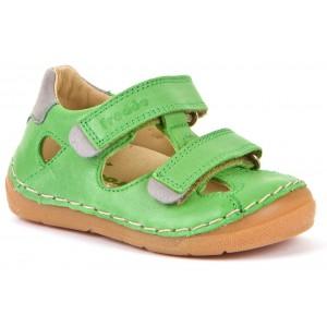 Sandale Froddo G2150128-7 Green