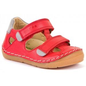 Sandale Froddo G2150128-6 Red