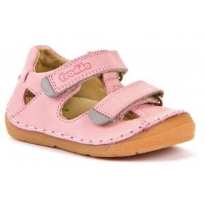 Sandale Froddo G2150128-5 Pink