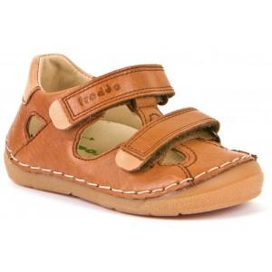 Sandale Froddo G2150128-3 Brown