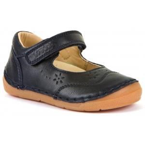 Balerini Froddo G2140053-3 Black
