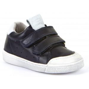 Pantofi Froddo G2130232 Blue
