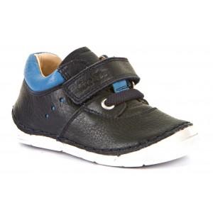 Pantofi Froddo G2130223 Dark Blue