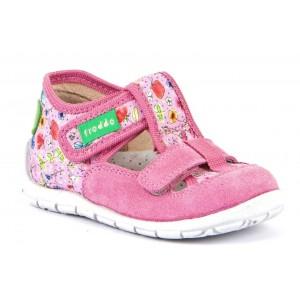 Sandale Froddo G1700277 Pink