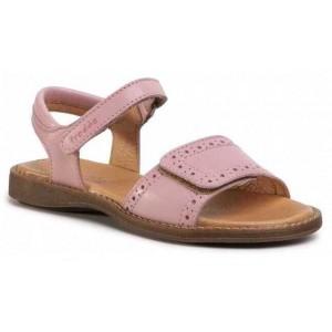Sandale Froddo G3150151-2 Pink