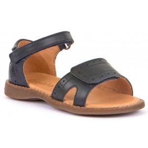 Sandale Froddo G3150150-4 Dark Blue