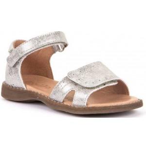 Sandale Froddo G3150150 Silver