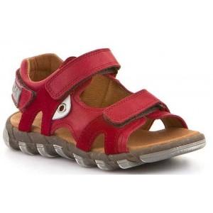 Sandale Froddo G3150146-4 Red