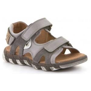 Sandale Froddo G3150146-2 Grey