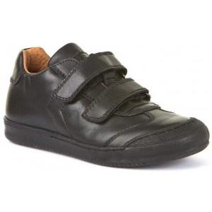 Pantofi Froddo G3130133 Black