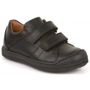 Pantofi Froddo G3130089 Black
