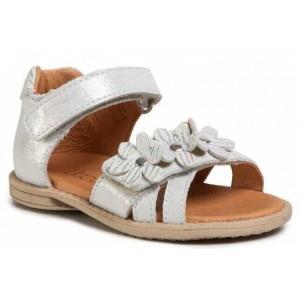 Sandale Froddo G2150117-1 White