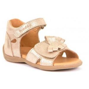 Sandale Froddo G2150116-6 Gold