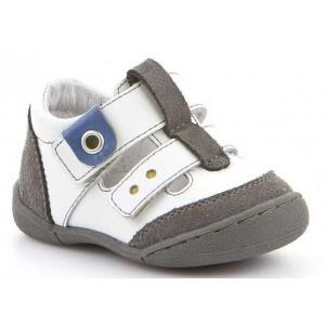 Sandale Froddo G2150109 White