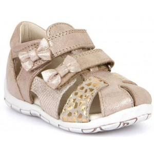 Sandale Froddo G2150104-2 Gold