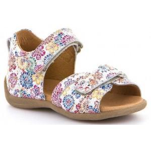 Sandale Froddo G2150096-5 Flowers
