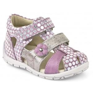 Sandale Froddo G2150088-2 Lila