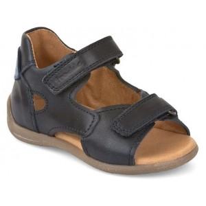 Sandale Froddo G2150080 Dark Blue