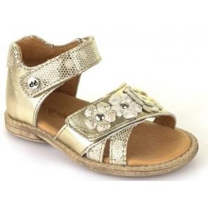Sandale Froddo G2150066-1 Gold