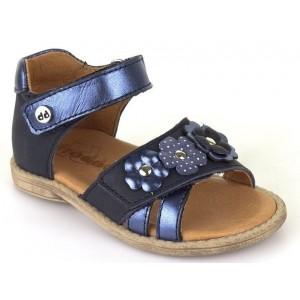 Sandale Froddo G2150066 Blue