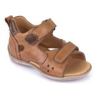 Sandale Froddo G2150064-2 Brown